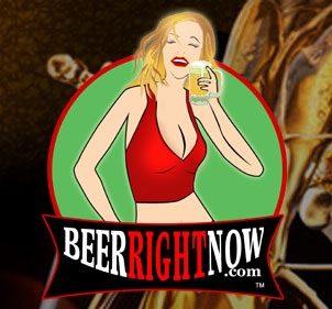 BeerRightNow.com | Online Beer Delivery | Beer Delivery NYC, Philadelphia, Philly & Manhattan | same day beer delivery :  beer beer delivery nyc